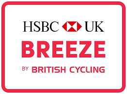 Notts Girls Can would like to congratulate Cath Rodkoff on becoming British Cycling's new Breeze Area Coordinator!